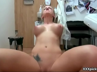 سيكس ليبي نساء مربربات صدر ضخم