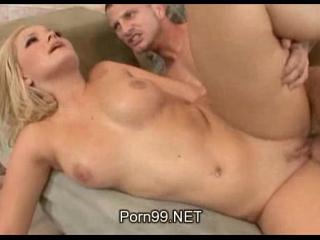 Sex Beeg مع الربط بالحبل