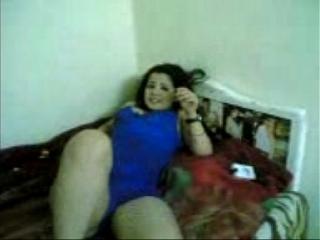 افلام سكس مصرية شات