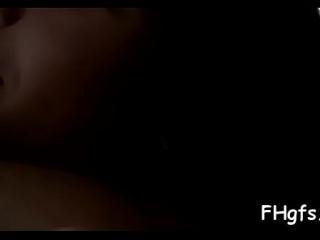 Xnxxcomبنات اول افلام السكس